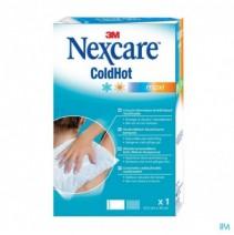 n1578dab-nexcare-coldhot-pack-maxi-met-hoes-195-c