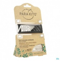 parakito-wristband-graffic-ethnicgeom-zebra