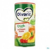 olvarit-drink-vruchten-thee-korrels-200g