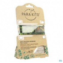 parakito-wristband-graffic-juntrop-tropical