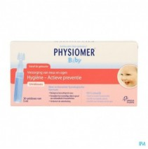 physiomer-unidose-30-x-5ml