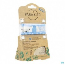 parakito-wristband-kids-polar-bear
