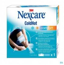 n1571dab-nexcare-coldhot-pack-comfort-met-hoes-11