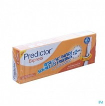 predictor-express-1-min-1-stuk