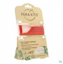 parakito-wristband-rouge