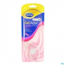 scholl-gelactiv-open-shoes-2