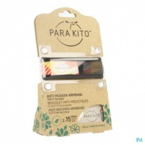 parakito-wristband-graffic-ethnicgeom-geometric