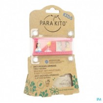 parakito-wristband-kids-princess