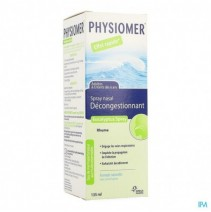 physiomer-eucalyptus-spray-135ml