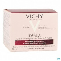 vichy-idealia-phytactiv-dag-nh-50ml