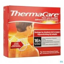 thermacare-kp-zelfwarmend-nek-schouder-pols-2