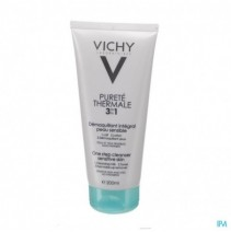 vichy-pt-reiniging-integraal-3in1-200ml