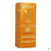 vichy-cap-sol-ip50plus-gezichtscr-gev-h-dh-50ml