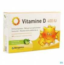 vitamine-d-400iu-tabl-84-metagenics