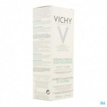 vichy-soin-corp-actie-integraal-striemen-200ml