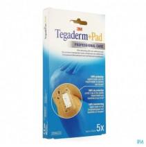 tegaderm-3m-plus-pad-film-dressing-n-adh-6-x-10cm