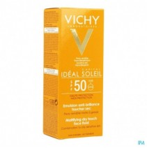 vichy-cap-sol-ip50plus-gezichtscr-dry-touch-50ml