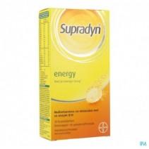 supradyn-energy-bruistabletten-30