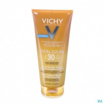 vichy-cap-id-sol-ip30-melk-gel-ultra-smelt-200ml