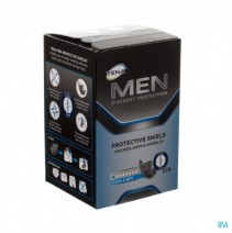 tena-men-protective-shield-14-750403