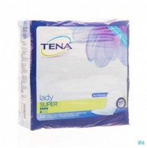 tena-lady-super-30-761703