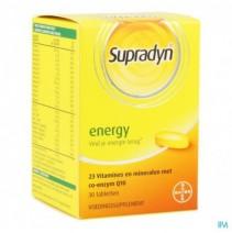 supradyn-energy-filmomhtabl-30