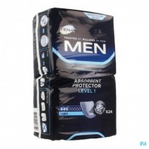 tena-men-level-1-nf-24-750651