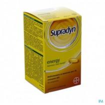 supradyn-energy-filmomhtabl-90