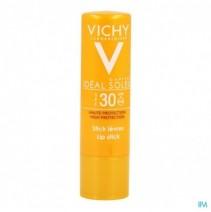 vichy-cap-sol-ip30-lipstick-47ml
