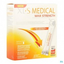 xls-med-max-strength-stick-20