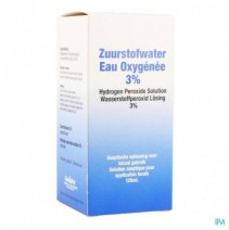 zuurstofwater-3-qualiphar-125ml