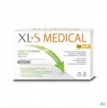 xls-med-vetbinder-comp-60