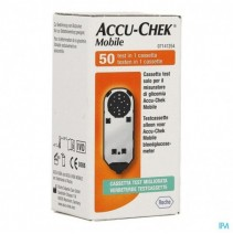 accu-chek-mobile-test-cassette-50-tests-7141254171