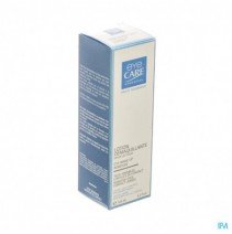 Eye Care Lotion Oogreiniging Gev.ogen 125ml 100