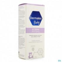 dermalex-atopisch-eczema-creme-baby-100g