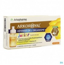 arkoroyal-probiot-kind-ruche-royale-dosis-5x75ml