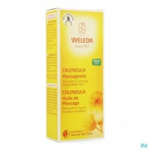 weleda-massage-olie-calendula-fl-100ml