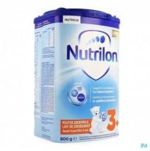 nutrilon-peuter-groeimelk-plus3jaar-eazypack-800g