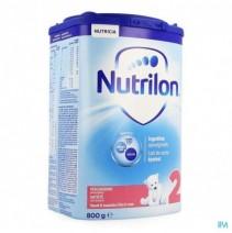 nutrilon-2-opvolgmelk-verzadiging-eazypack-800g
