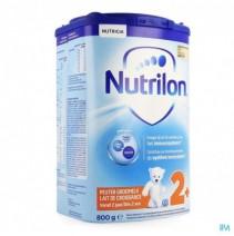 nutrilon-peuter-groeimelk-plus2jaar-nf-eazypack-80
