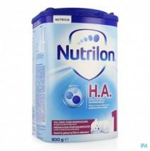 nutrilon-1-ha-zuigelingenmelk-pdr-800g