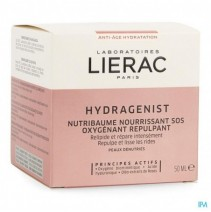 lierac-hydragenist-nutribaume-pot-50ml