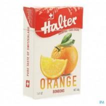 halter-bonbon-sinaas-zs-40g