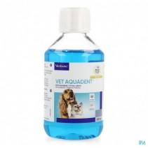 vet-aquadent-anti-plak-drinkbare-opl-250ml