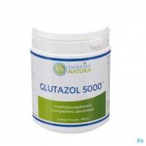 Glutazol 5000 Energetica Pdr 400g Verv.2675080