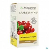 arkocaps-cranberryne-caps-150
