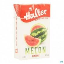 halter-bonbon-watermeloen-zs-40g
