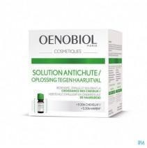 oenobiol-cosmetiques-oplossing-a-haaruitval-12x5ml