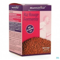 mannavital-rode-rijst-gefermenteerdplusco-enzyme-q