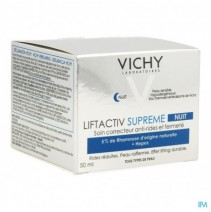vichy-liftactiv-derm-source-nacht-50ml